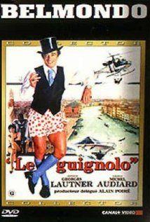 Szabadlábon Velencében (1980) online film