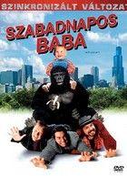 Szabadnapos baba (1994) online film
