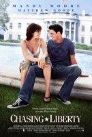 Szabadság, szerelem (2004) online film