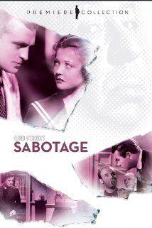 Szabot�zs (1936)