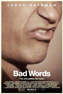 Szaftos szavak (2013) online film