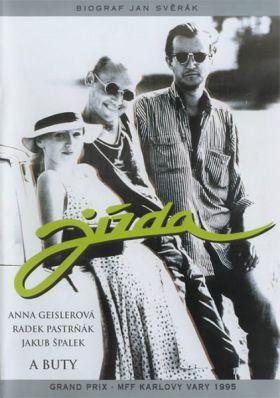 Száguldás (1994) online film
