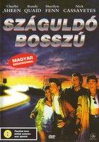 Sz�guld� bossz� (A k�s�rtet) (1986)