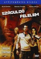 Száguldó félelem (2006) online film
