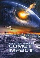 Száguldó üstökös (2007) online film