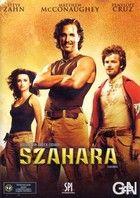 Szahara (2005) online film