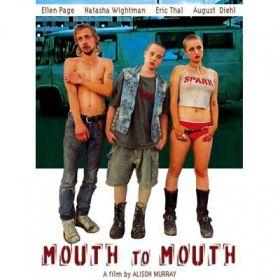 Szájból szájba (1995) online film