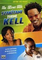 Szakítani tudni kell (2004) online film