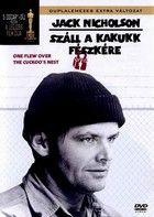 Száll a kakukk fészkére (1975) online film