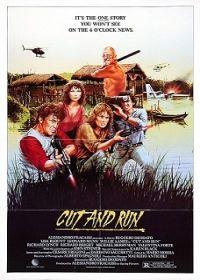 Szállj el messze (1985) online film