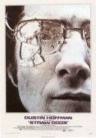 Szalmakutyák (1971) online film