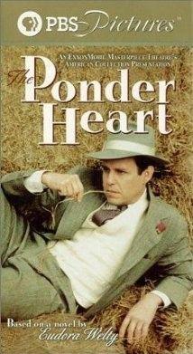 Számít még a szív (2001) online film