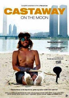 Számkivetett a Holdon (2009) online film