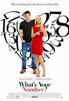 Számos pasas (2011) online film