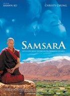 Szamszára (2001) online film