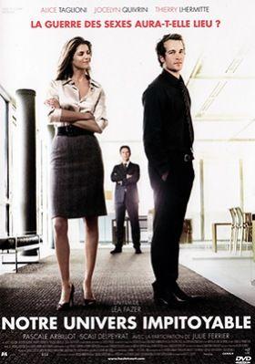 Szánalmas világunk (2008) online film