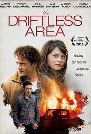 Szándék nélkül (The Driftless Area) (2015) online film