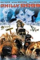 Szánon nyert örökség (2001) online film