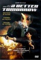 Szebb holnap (1986) online film