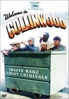 Széftörők (2002) online film