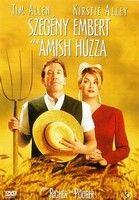 Szegény embert az Amish húzza (1997) online film