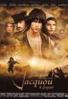 Szegények hercege (2007) (2007) online film