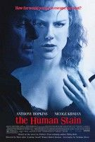 Szégyenfolt (2003) online film