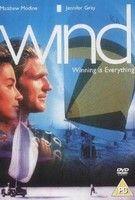 Szelek szárnyán (1992) online film