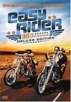 Szel�d motorosok (1969)