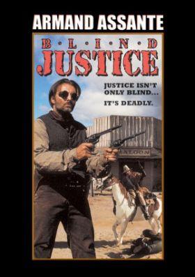 Szemben az igazsággal (1994) online film