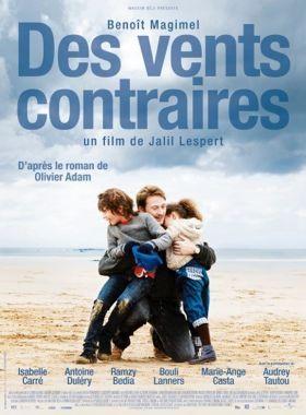 Szembeszél (2011) online film