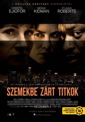 Szemekbe zárt titkok (2015) online film