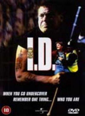 Személyazonosság (1995) online film