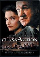 Személyes ügy (1991) online film