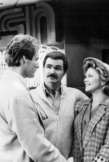Szemenszedett szenzáció (1988) online film