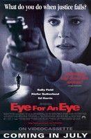 Szemet szemért (1996) online film