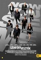 Szemfényvesztők (2013) online film