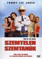 Szemtelen szemtanúk (2005) online film