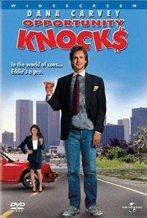 Szemtelennek áll a világ (1990) online film
