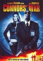 Szemtévesztés (2006) online film