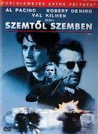 Szemtől szemben (1995) online film