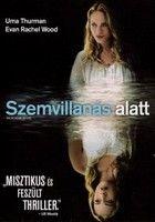 Szemvillanás alatt (2007) online film