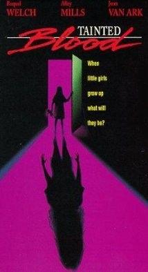 Szennyes vér (1993) online film