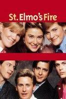 Szent Elmo tüze (1985) online film