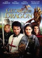 Szent György és a sárkány (2004) online film