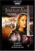 Szent Johanna (1999)