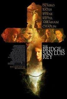Szent Lajos király hídja (2004) online film