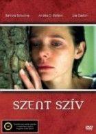 Szent szív (2005) online film