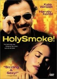 Szentek és álszentek (1999) online film