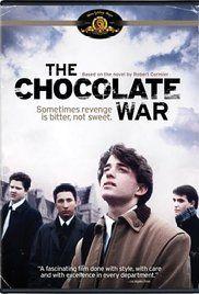 Szentháromság és csokoládé (1988) online film